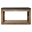 THAYER 57 coffee table