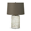 THEODORE TABLE LAMP 10
