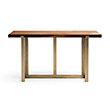 "ZAMORA 60"" CONSOLE TABLE"