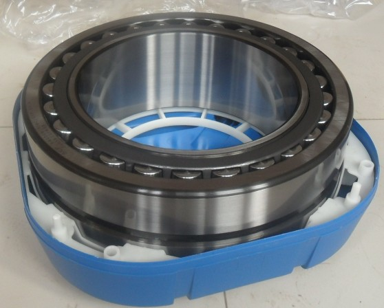 Image result for SKF 22226 EK