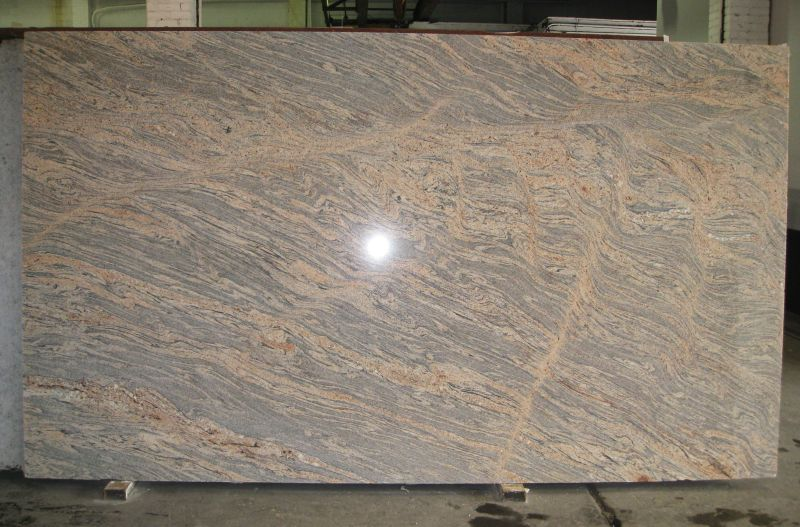 Buy Colombo Juparana Granite From Chola Granites India