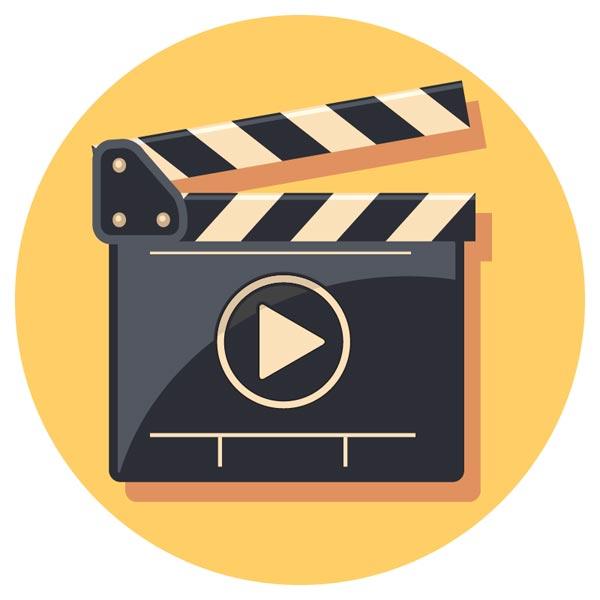 AD Film Production