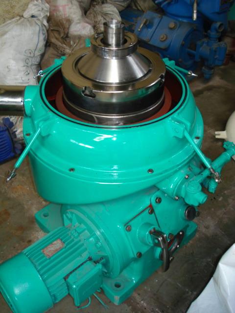 oil purifiers sj 2000 manufacturer manufacturer from bhavnagar rh exportersindia com