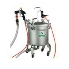 Texture Paint Sprayer (BU TX850) (BU-TX850)