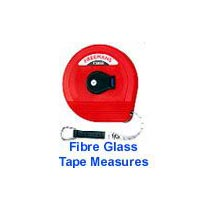 Freemans Measuring Tapes