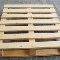 Buy Pine Wood Pallets from Shree Mahavir Timber Mart ...