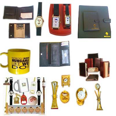 Corporate gift articles manufacturer in gujarat india by kamnath corporate gift articles negle Choice Image