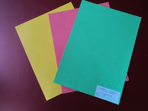 Invitation card manufacturer in gujarat india by kamnath impex pvt invitation card stopboris Gallery
