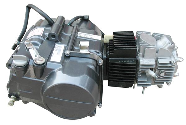 Bajaj Spare Parts Manufacturer In Vadodara Gujarat India
