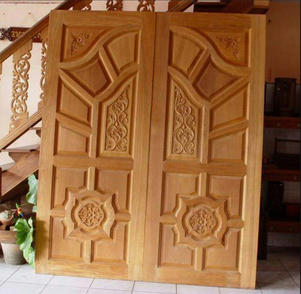 Wooden Doors & Wooden Doors Manufacturer in Sagar Madhya Pradesh India by Shiv ...