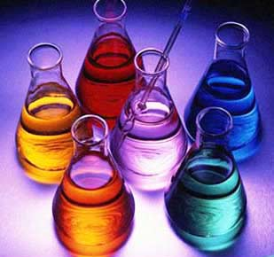 Methyl Salicylate