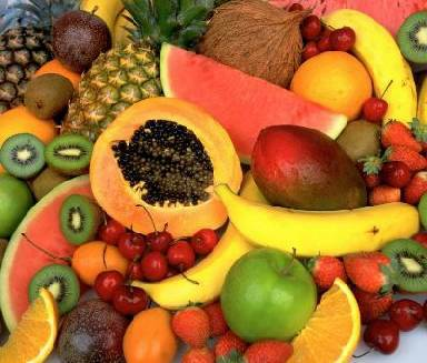 Fresh Fruits Exporters in United Arab Emirates by Dubai Fresh Fruit