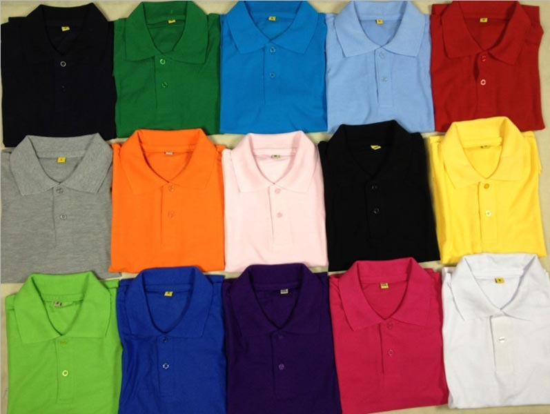 t shirt fabric manufacturers in ludhiana t shirts cloth manufacturers