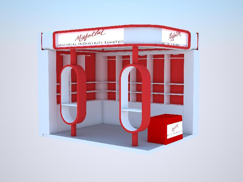Exhibition Stall Manufacturer In Chennai : New stall manufacturer in delhi delhi india by sankalan india id
