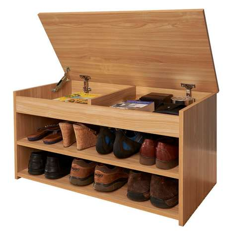 Shoe Rack Manufacturer   Manufacturer from Umbergaon Road ffc4cc6a8a94