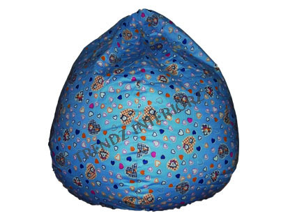 Awesome Baby Bean Bag Manufacturer Exporters From Coimbatore Caraccident5 Cool Chair Designs And Ideas Caraccident5Info