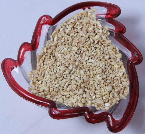 Cashew Nut (BACN023)