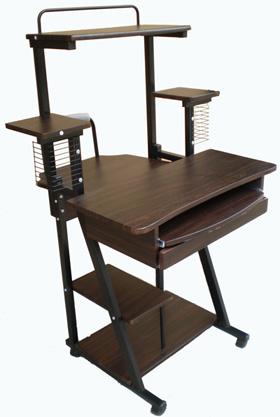 Dx 901 Wooden Computer Desk Table Design Buy Wooden Computer Desk Table Design