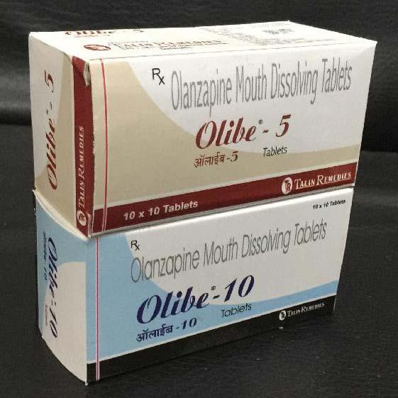 Nootropil Piracetam Tabletas 800mg Para Que Sirve La Pastilla