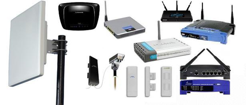 Buy Industrial Communication Equipments from Hema Automation ...