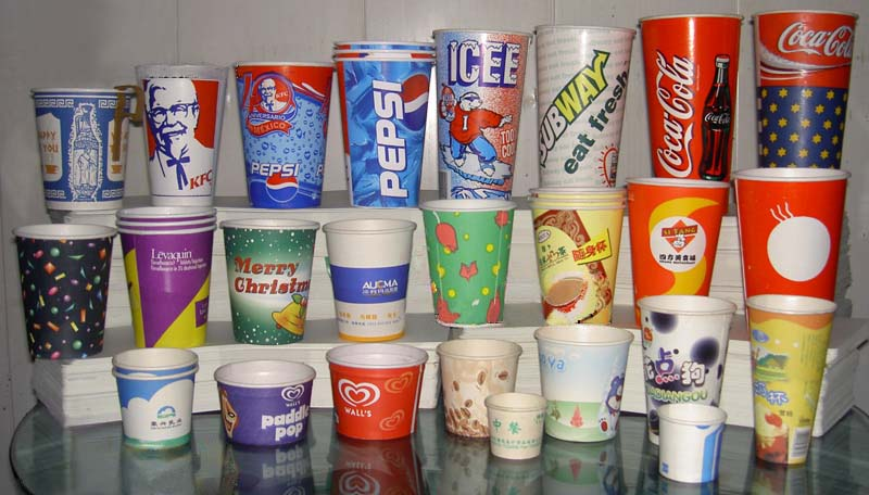 paper cup business Paper cup business is one of the most profitable businesses to be in to make it profitable there are plenty of do's and don'ts we will try to take you through the do's and don'ts as much as we can cover in this article.