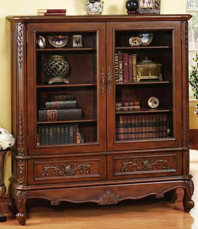 Carved Wooden Furniture By Sujan Art, Carved Wooden Furniture India