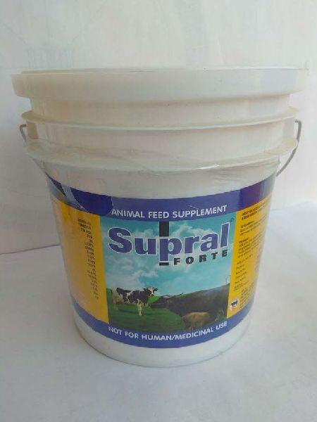 Supral Forte Powder