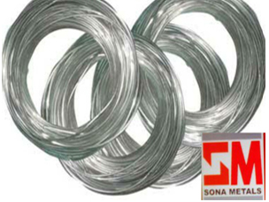 Buy Aluminium Wire from Sona Metals, India | ID - 3886052 on power cable, institute for the history of aluminium, aluminium bracket, mineral-insulated copper-clad cable, aluminium battery, aluminium windows, home wiring, aluminium roofing, aluminium kitchen, aluminium frame, electrical conduit, aluminium: the thirteenth element, the aluminum association, magnet wire, electrical wiring in north america, aluminium doors, electrical wiring,
