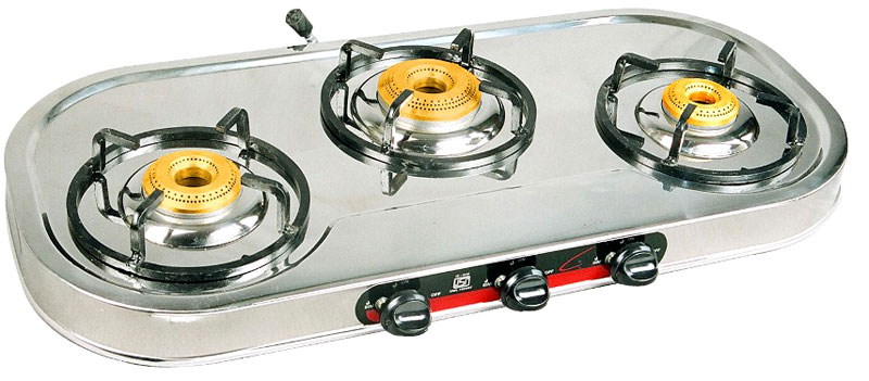gas stove burner replacement burner gas stove manufacturer from bhusawal india