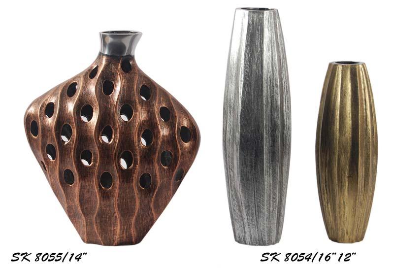 Interior Decorative Items Manufacturer Manufacturer From India