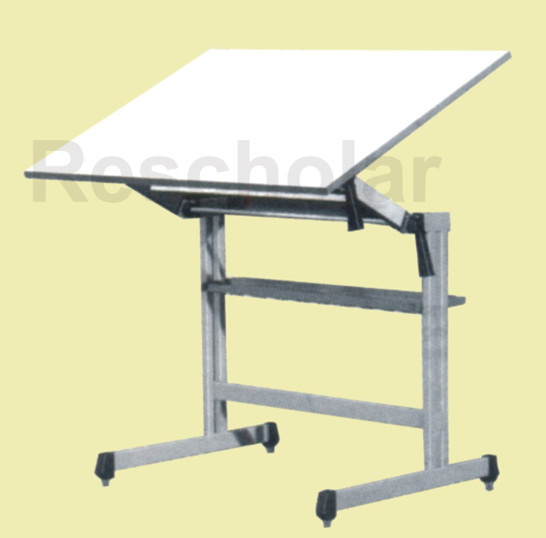 Drawing Table (4566432)