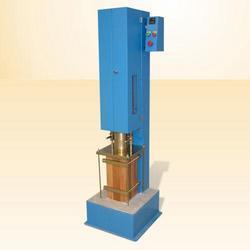 bitumen testing equipments (TEI)