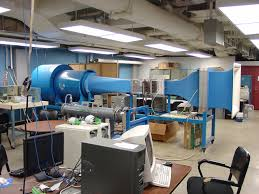 Mechanical Laboratory Instruments (108awwe)