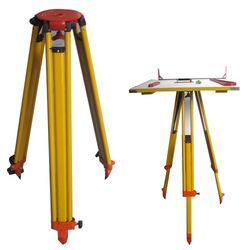 Plane Table Survey Set (345w)