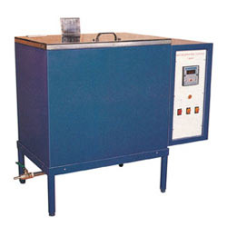 QC Testing Lab Equipment (TEIkfjroe)