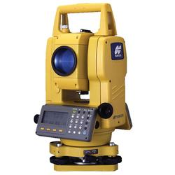 South Total Station for Survey (NTS-350/350R)