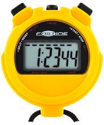 Stopwatch (TEI)