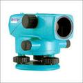 Surveying Automatic Levels (1)