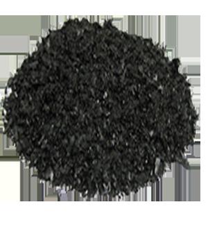 seaweed extract fertilizer