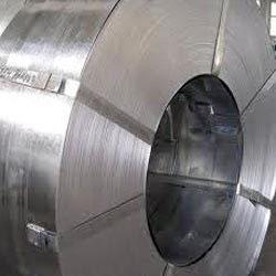 Galvanised Iron Strips