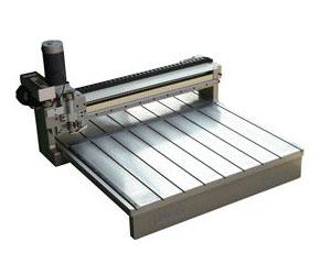 Routing Engraving Machine