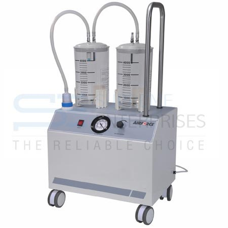 Buy Supreme Airforce Liposuction Machine from Supreme ...