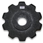 POBCO Mill Sprockets