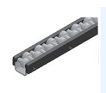 POBCO Roller Combiner Guides