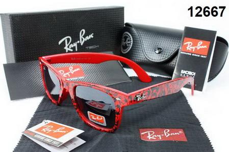dd5b6b3e5b7fcf Fashion Aaa Rayban Sunglasses Manufacturer in Yunnan China by ...