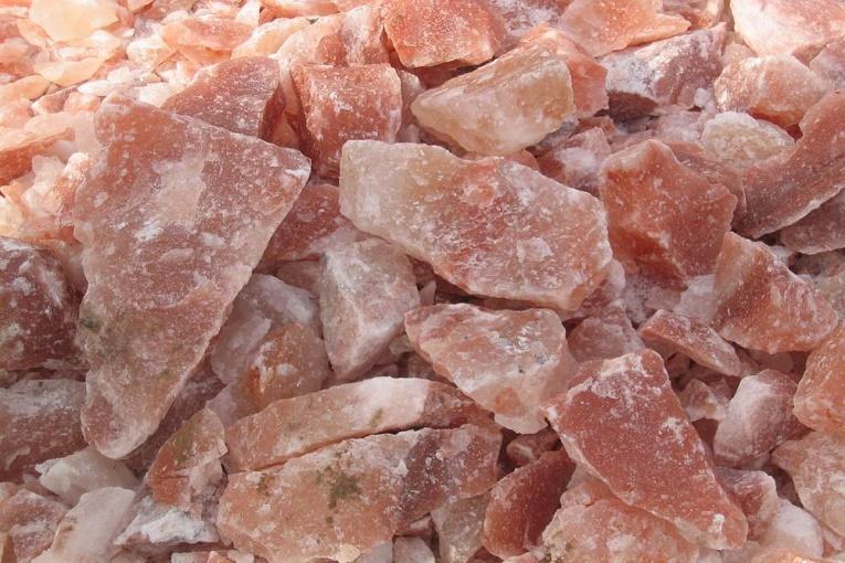 Image result for Rock Salt Distributors