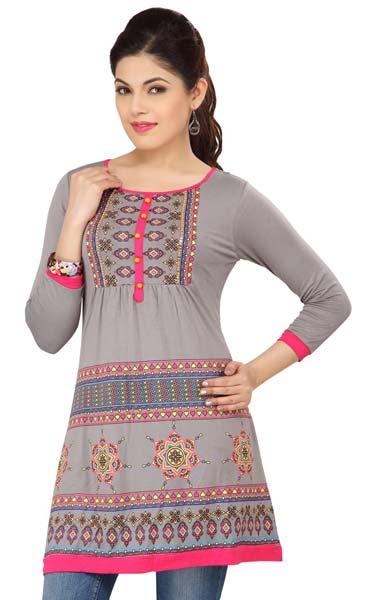 Ladies Fashion Clothing Suppliers