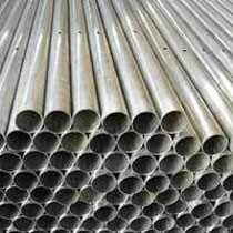 Stainless Steel Pipes (Stainless Steel Pipe)