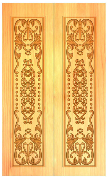 Wooden Carving Doors  sc 1 st  Exporters India & Wooden Carving Doors Manufacturer in Raipur Chhattisgarh India by ...