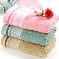 Face Towels Manufacturer In Ahmedabad Gujarat India By Maru Ghar